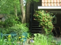 bed-and-breakfast-ivy-cottage-tuin